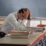 Waspadai 3 Kegagalan Guru yang Sering Terjadi