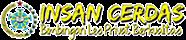 Insan Cerdas Les Privat Jakarta – Guru Les Privat SD SMP SMA Jakarta, Les Privat SBMPTN, Pusat Les Privat SD SMP SMA Jakarta Barat Timur Utara Selatan Pusat, Bimbel Les Privat SD SMP SMA Jakarta Selatan Jakarta Barat Jakarta Utara Jakarta Timur Jakarta Pusat