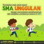 Les Privat SMP
