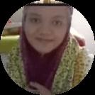 Les Privat Hemat dan Berkualitas, Les Privat Insan Cerdas Jakarta, Bimbel Privat Berkualitas, Jasa Les Privat Hemat Jakarta, Jasa Guru Les Privat Cerdas