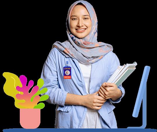 Pelajaran Matematika, Les Privat Matematika Jakarta