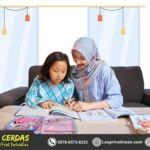 Guru Bimbel Les Privat SBMPTN Simak UI Jakarta