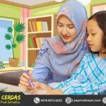 Bimbel Guru Les Privat Online Terbaik di Indonesia