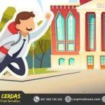 Guru Les Privat SD SMP SMA SBMPTN Simak KKI UI Terbaik Di Jakarta Bogor Depok Tangerang Bekasi